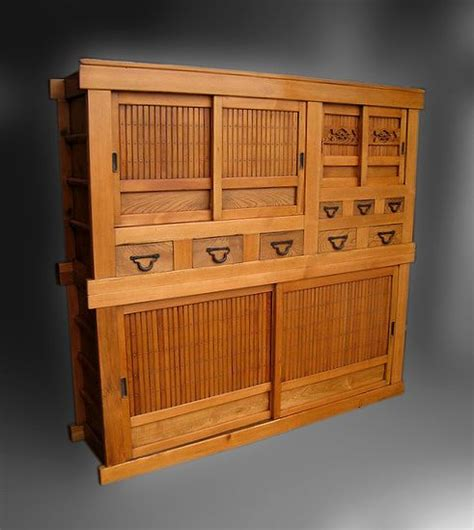 japanese kitchen cabinet 17 best images about kitchens on base cabinets 2038