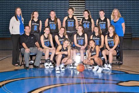timberline high school girls varsity basketball winter schedule