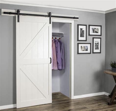 porte scorrevoli per cabina armadio armadio o cabina armadio il sistema perfetto per ante e