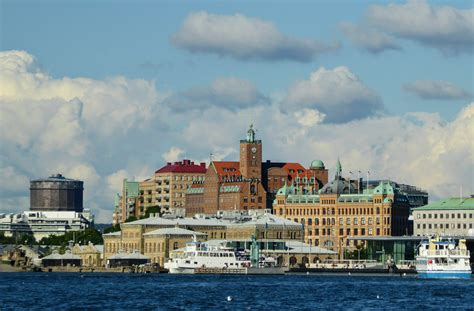Последние твиты от göteborg/gothenburg (@goteborgcom). Explore Göteborg by GO Card - Sweden - Safe and Healthy Travel