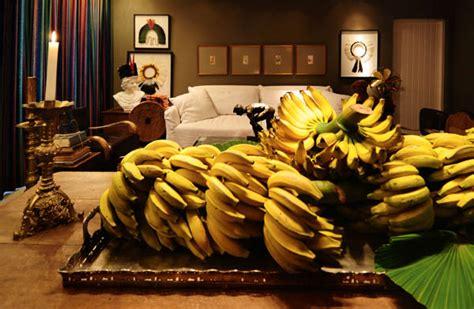 interior design culture pure interior design eclecticism inspired by brazilian culture modern desert homes