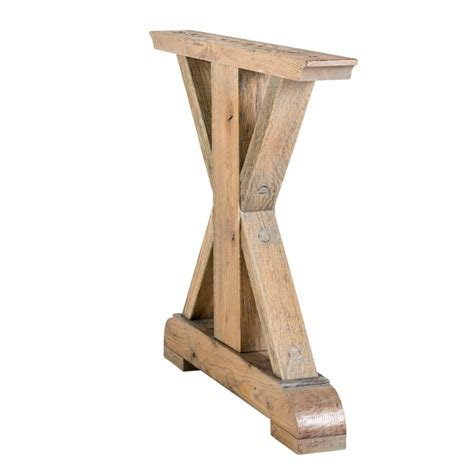 tavolo rustico tavolo legno massello rustico tavoli rustici vendita