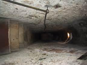 Vlad Dracula Castle Inside
