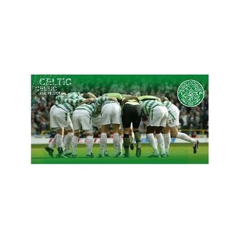 celtic fc bedding childrens bedding direct
