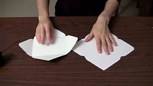 Handicrafts, Made, Simple, Cardboard, U0026, Paper, U2014, Simply, Charlotte, Mason