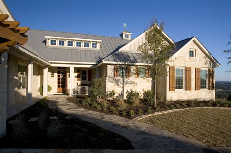 home exterior gallery authentic custom homes hill
