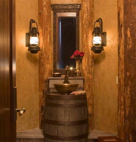 vintage bathroom lighting ideas vintage and rustic bathroom lighting ideas steam shower inc
