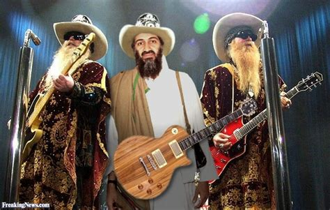 Top Picture zz top pictures freaking news