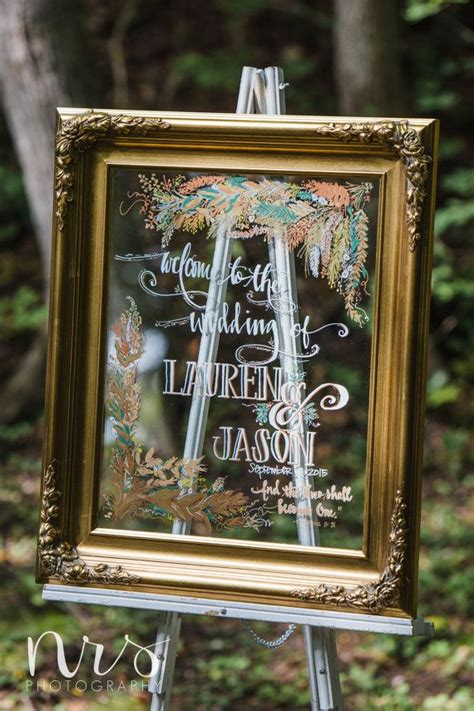 64 Best Images About Mirror Wedding Signage On Pinterest. Stroke Warning Signs Of Stroke. Zodiac Sign Date Signs Of Stroke. Chalky Signs Of Stroke. Fictional Signs Of Stroke. Carved Signs. Lethargy Signs. Yellow Signs. Tick Signs Of Stroke
