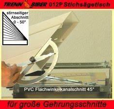 Stichsägetisch Selber Bauen : stichs getisch f r aufputz elektroinstallation im haus zum s gen von kabelkan len und pvc ~ Watch28wear.com Haus und Dekorationen