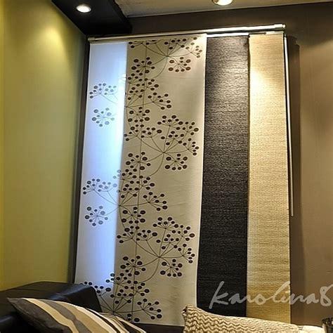 Panel Curtain Room Divider Ikea by New Ikea Anno Inez Panel Curtain For Kvartal Rail