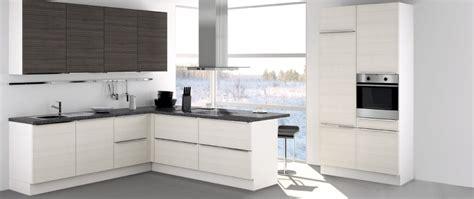 cuisine et blanc cuisine noir et blanc top cuisine