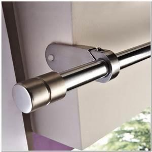 Tringle Douche Angle : tringle rideau douche angle sans vis rideau id es de ~ Premium-room.com Idées de Décoration