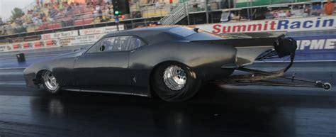 fastest Pontiacs ever Elite 10 - fastest . Pontiacs . ever