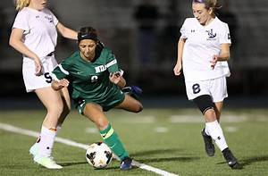 HS girls' soccer: CHSAA Staten Island teams set for ...