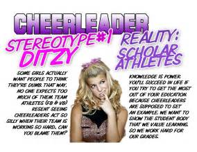 cheer quotes and sayings quotesgram