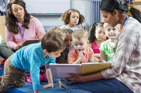 diploma  early childhood education  care chc