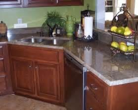 kitchen corner sink ideas best 25 corner kitchen sinks ideas on farm style kitchen sinks farm style sink and