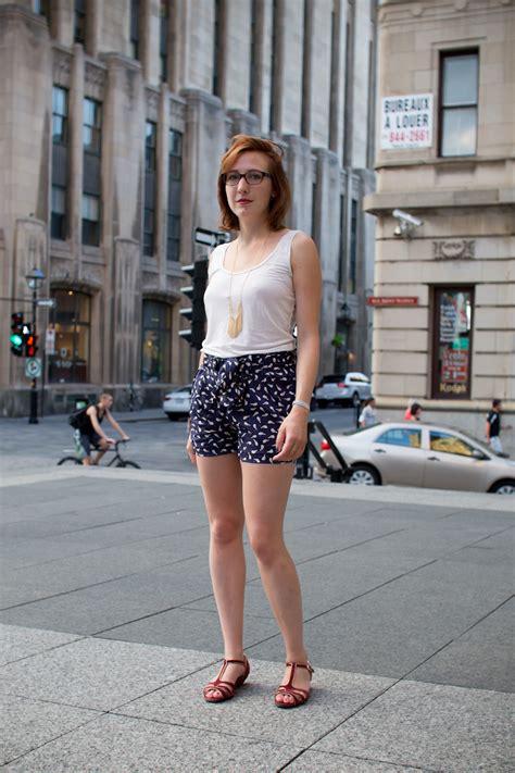 Elodie, Montreal  The Tattoorialist  Des Portraits De