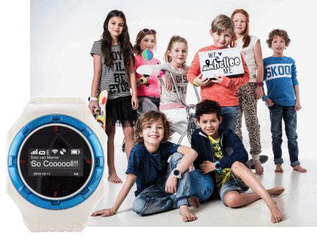 beste tablet voor kind 2017