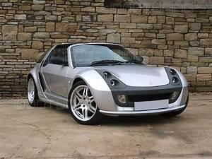 Smart Roadster Coupé : smart roadster side sills roadster coupe rocker panel tuning spoiler ebay ~ Medecine-chirurgie-esthetiques.com Avis de Voitures