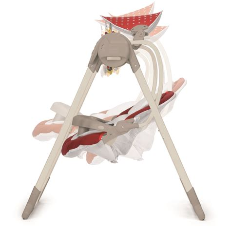 Chicco Swing Up by Chicco Baby Swing Polly Swing Up 2014 Buy At