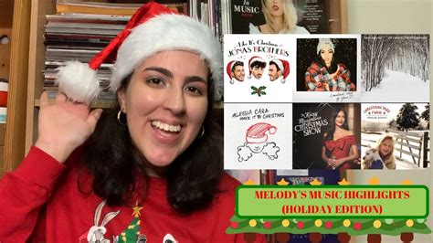 BEST HOLIDAY SONGS OF 2019 (MMH): JONAS BROTHERS, MABEL ...