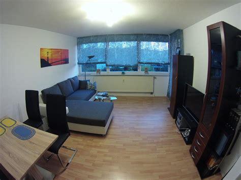 Mein Wohnzimmer  Lautsprecher, Selbstbaulautsprecher