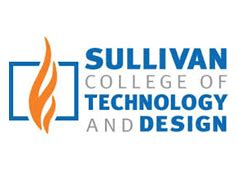 sullivan college of technology and design sullivan college of technology and design to open new