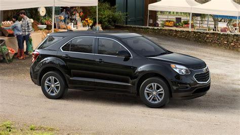Country Chevrolet Buick Gmc  Borger Buick, Chevrolet, Gmc