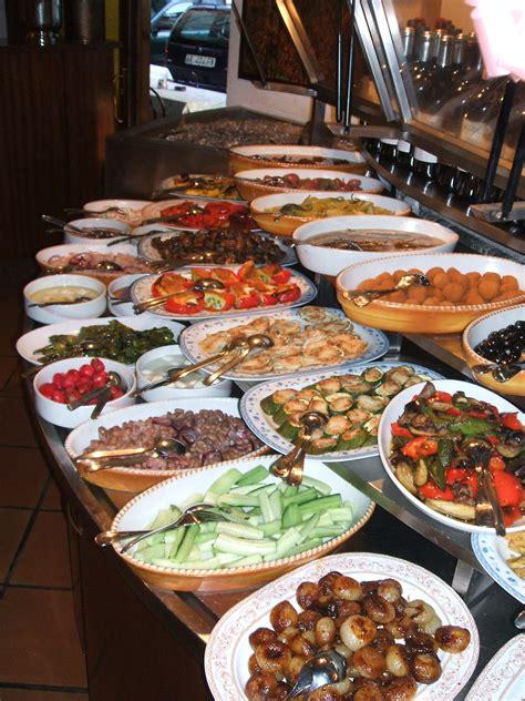 buffet cuisine pin food buffet style food buffet i how
