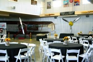 pull up a chair event rentals upland ca rustic wedding