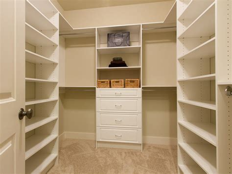 master walk in closet the venice floor plan by jaymarc homes