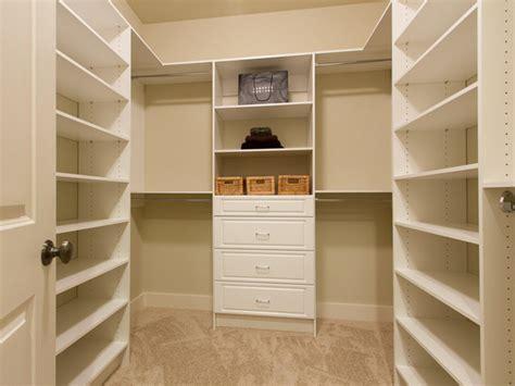 walk in closet floor plans walk in closet floor plans pilotproject org