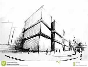 architecture sketch - Buscar con Google   Architecture ...