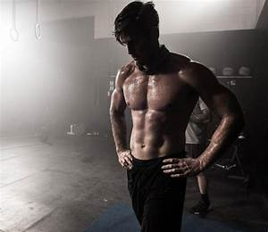 Clenbuterol  Best Place To Buy Clenbuterol In New Zealand Online What Results Can I Expect From