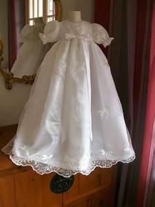robe bapteme With chambre bébé design avec robe ceremonie fleurie