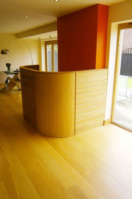 kitchen cabinet plywood dj booth by markrhodes lumberjocks woodworking 2683