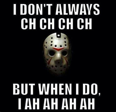 Funny Halloween Meme - 35 most funniest halloween meme pictures of all the time