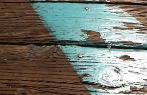 Comment Enlever De La Peinture Sur Du Bois : peinture bois comment faire co peinture ~ Dailycaller-alerts.com Idées de Décoration
