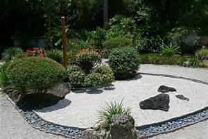 Salon De Jardin Design Blanc. stunning cdiscount salon de jardin goa ...