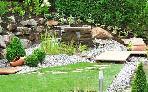 Gärten Bilder by Gartengestaltung Garten Florstik Winkler
