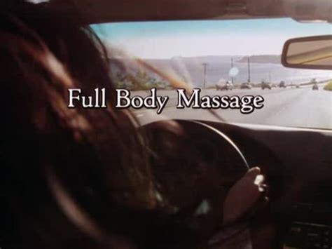 imcdborg full body massage  cars bikes trucks