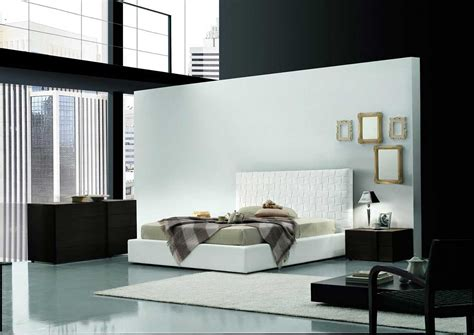 White Bedroom Furniture For Modern Design Ideas-amaza Design
