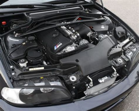 Sell Used Bmw M3 Supercharged 630 Hp In Louisville