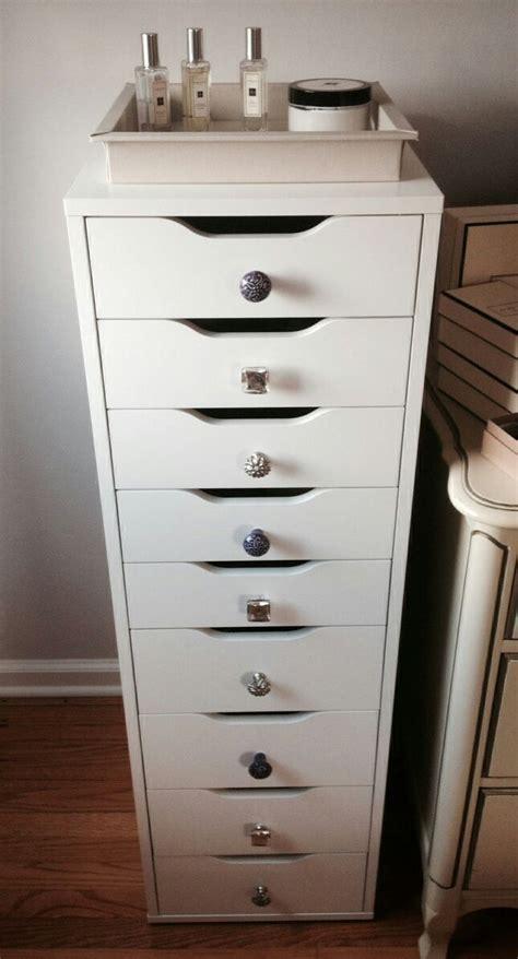 cabinets ikea kitchen ikea alex replacement drawer nazarm 1942