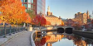 Providence Attorneys   Business Law   Morrison Mahoney LLP