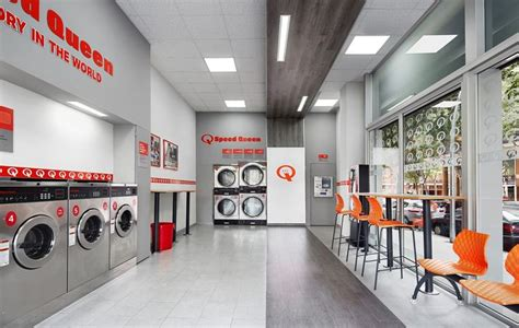 Best 25+ Laundromat Business Ideas On Pinterest
