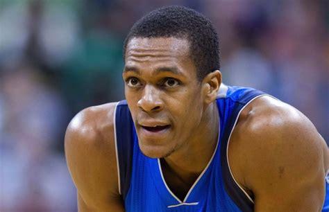 Rajon Rondo (Kings PG) Basketball Practice on PhunkeeDuck ...