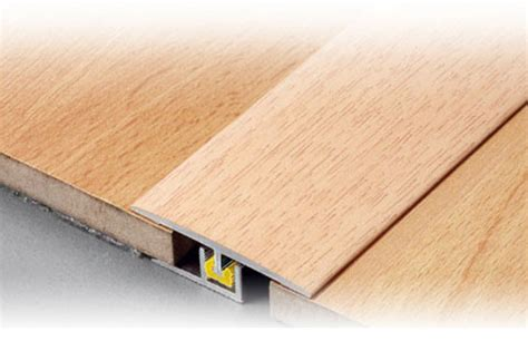 laminate flooring expansion joint laminate flooring expansion joint carpet review